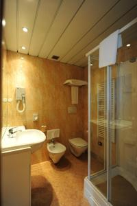 Corvetto Residence Porto Di Mare, Апарт-отели  Милан - big - 45