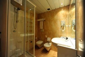 Corvetto Residence Porto Di Mare, Апарт-отели  Милан - big - 44