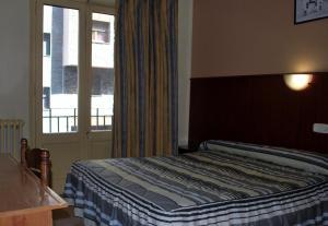 Hotel Alfa, Hotels  Encamp - big - 2