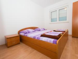 Apartments Maestral, Апартаменты  Неум - big - 4
