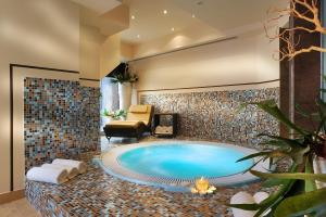 Hotel Leopardi(Verona)