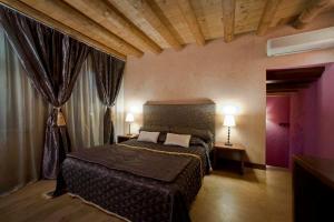 Casa Magnani - AbcAlberghi.com
