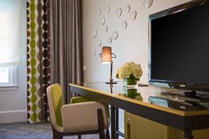 Kimpton Brice Hotel (13 of 27)