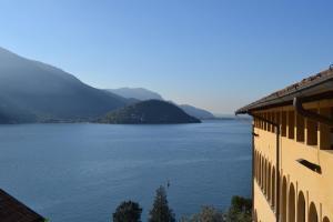 Castello Oldofredi (39 of 55)