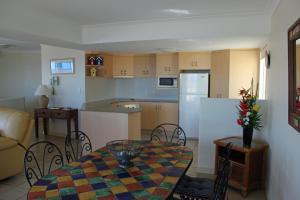 Villa Mar Colina, Aparthotels  Yeppoon - big - 15