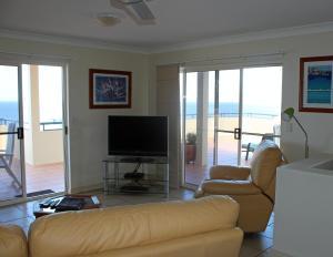 Villa Mar Colina, Aparthotels  Yeppoon - big - 36