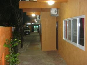 A Residence, Гостевые дома  Чианграй - big - 37