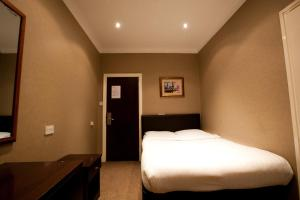 Newham Hotel, Hotels  London - big - 7
