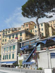 Hotel Casmona - AbcAlberghi.com
