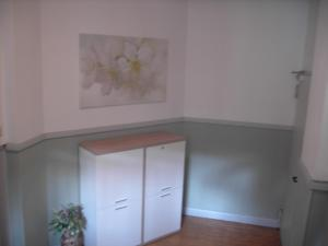 Gästehaus Flair, Penzióny  Mettlach - big - 14