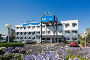 ibis Budget - Dandenong (formerly Formule 1)