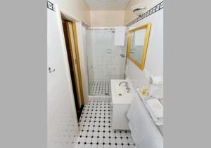 Standard Doppelzimmer - Nichtraucher