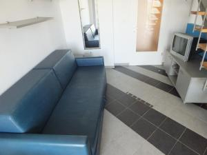Residence Lavanda, Apartmány  Umag - big - 11