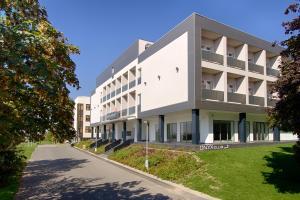 Hotel Apartman Student, Aparthotely  Praha - big - 29