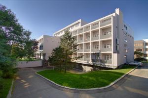 Hotel Apartman Student, Aparthotely  Praha - big - 36