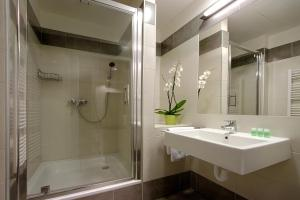 Hotel Apartman Student, Aparthotely  Praha - big - 4