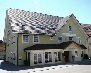 Landgasthof Bieg