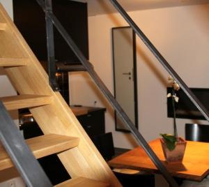 Rooms De Voerman, Vendégházak  Ypres - big - 31