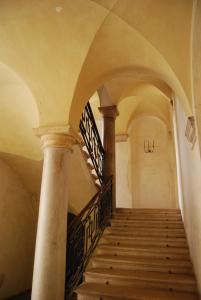Palazzo Valmarana Braga (8 of 45)