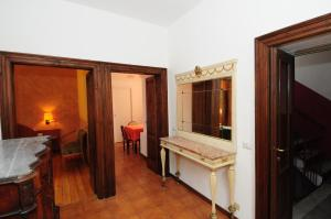 Fiò & Giò, Vendégházak  Varenna - big - 13