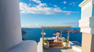 Iconic Santorini (33 of 55)