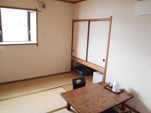 Sakuraya, Szállodák  Mijadzsima - big - 3