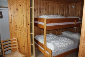 Kvitfjell Hotels
