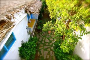 Costa Village Well Pool Villa, Rezorty  Jomtien - big - 6