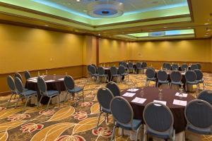 DoubleTree by Hilton Biltmore/Asheville, Hotels  Asheville - big - 61