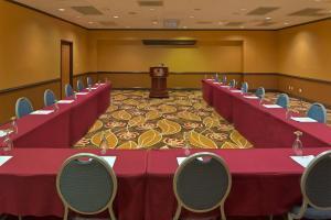 DoubleTree by Hilton Biltmore/Asheville, Hotels  Asheville - big - 56