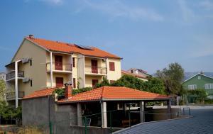 Guesthouse Lučić