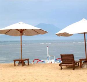 Gazebo Beach Hotel