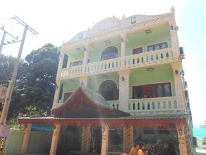 Lien Kham Hotel