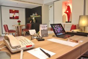 Suite Executive