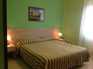 Hotel Certosa, Hotel  Certosa di Pavia - big - 31