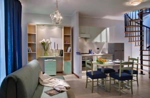 Residence Viale Venezia, Aparthotels  Verona - big - 17