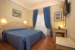Hotel Crocini - AbcAlberghi.com