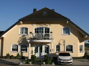Hotel Haus Marvin - Herschbroich