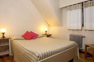 Las Moiras Hostel, Ostelli  San Carlos de Bariloche - big - 2