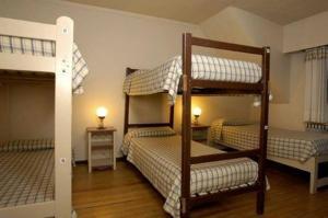 Las Moiras Hostel, Ostelli  San Carlos de Bariloche - big - 3
