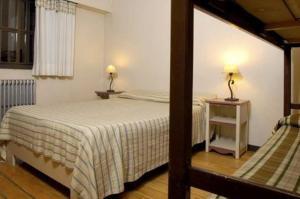 Las Moiras Hostel, Ostelli  San Carlos de Bariloche - big - 4