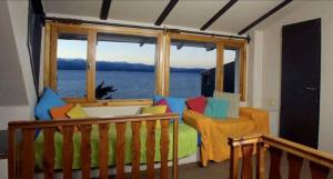 Las Moiras Hostel, Ostelli  San Carlos de Bariloche - big - 1