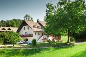 Accommodation in Ilirska Bistrica
