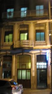 Residencial Porto Novo - Alojamento Local(Oporto)