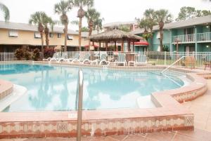 Florida Vacation Villas - Kissimmee