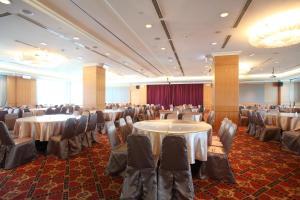 Hooyai Hotel, Hotels  Hsinchu City - big - 14