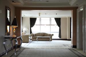 Hooyai Hotel, Hotels  Hsinchu City - big - 20