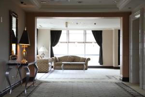 Hooyai Hotel, Hotels  Hsinchu City - big - 24