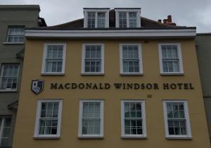 Macdonald Windsor Hotel (11 of 69)