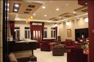 Alexander Hotel, Hotels  Bethlehem - big - 18